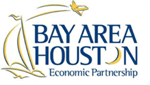 Bay Area Houston Economic Partnership